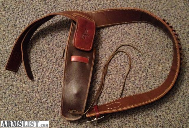 holster leather for sale images