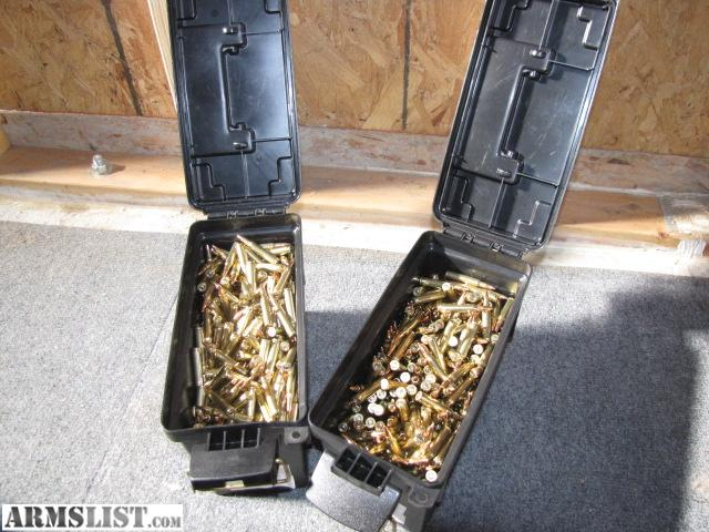 223 ammo cheap 223 remington bulk ammunition for