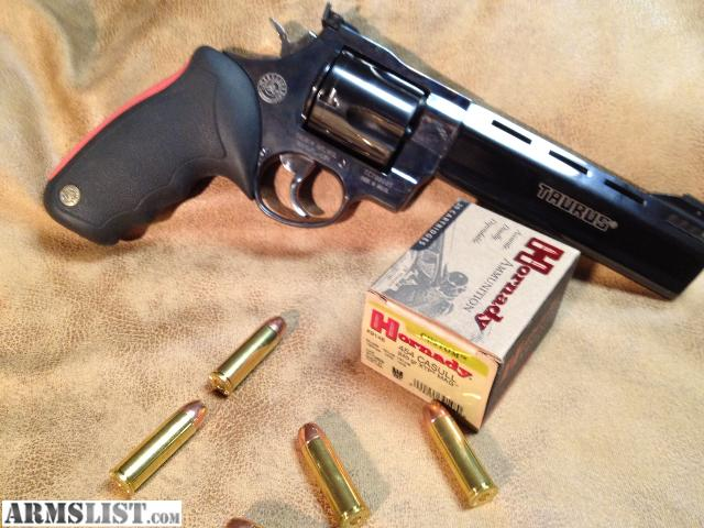 Beautiful Handguns For Sale Beautiful Handgun in The