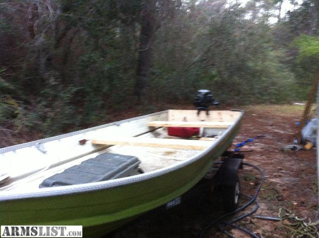 Object moved for Pensacola party boat fishing