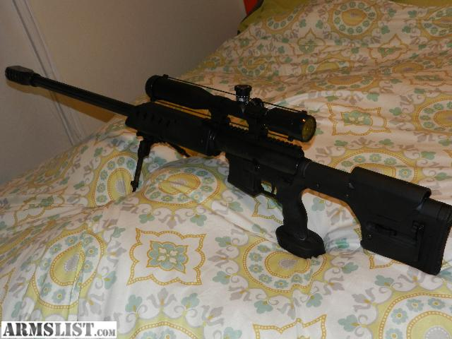 State Arms 50 BMG http://www.armslist.com/posts/934231/new-york-rifles-for-sale--50-bmg---ar-lower