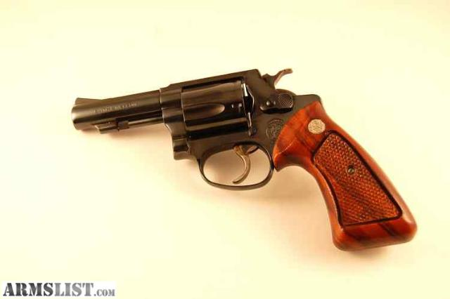 dating sw model The smith & wesson company was formed in  how to identify the date of manufacture on smith & wesson pistols  how to service a smith & wesson 45acp model 4516-1.