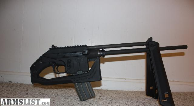 Kel Tec Su 16 C http://www.armslist.com/posts/951386/richmond-virginia-rifles-for-sale--kel-tec-su-16c