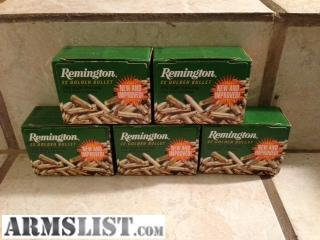 22 long rifle ammunition for sale 22 lr sale ammo