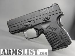 M And P Shield Vs Xds M ampP Shield  preferably in