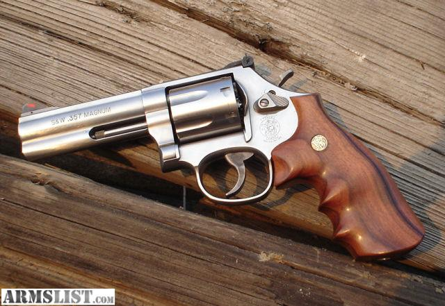 Smith And Wesson Trigger Discoloration Archive