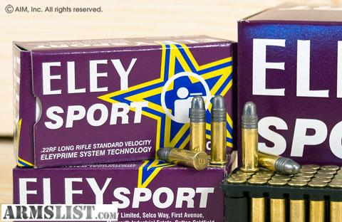 22 Ammo In Stock 5000 Rds/page/867