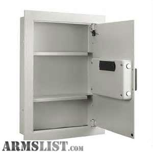 Armslist for sale built in safes and hidden rooms for Built in gun safe room