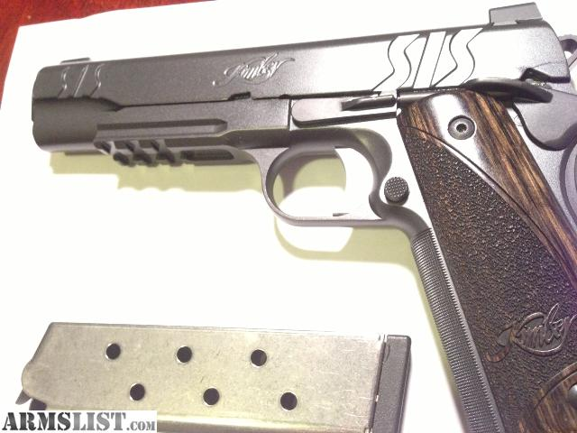 Local sale in charlotte nc preferred requires a valid ccw or purchase