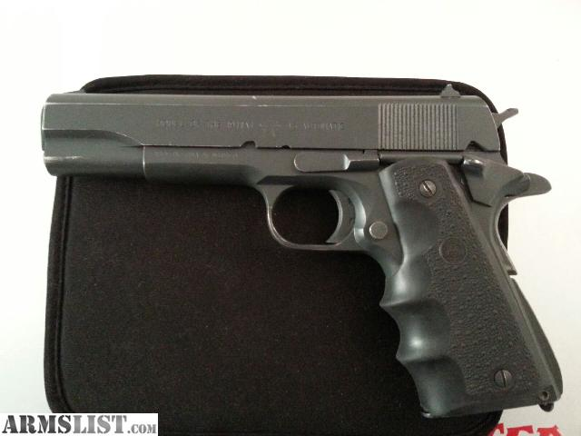 Bidding Norinco 1911 Custom 1911forum Find the perfect hotel within your budget with reviews from real travelers. 1911forum