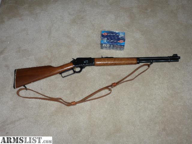 Am looking for a self defense home security shotgun