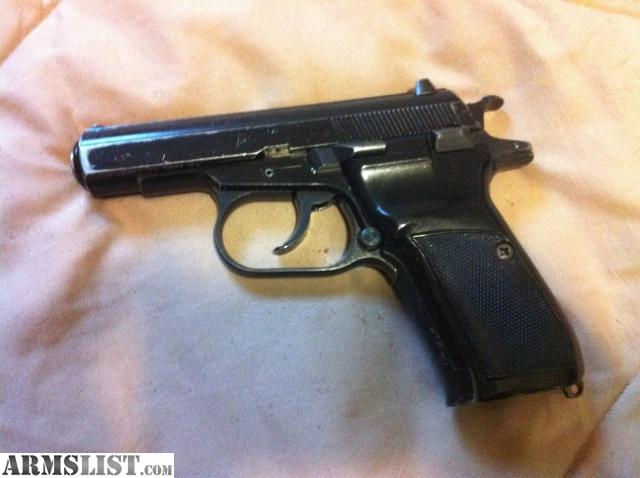Makarov For Sale http://armslist.com/posts/1109948/nashville-tennessee-handguns-for-sale--cz-82-9mm-makarov-for-sale