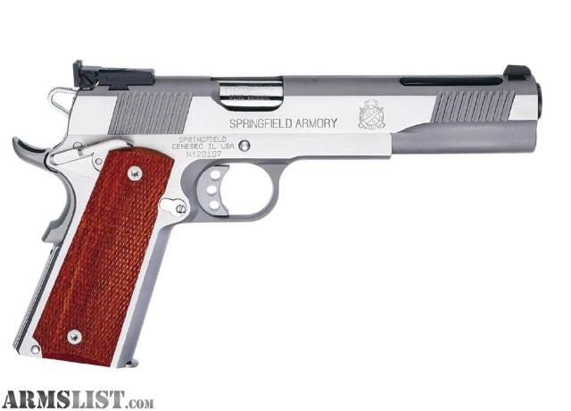 Springfield armory store coupon