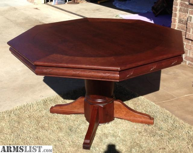 Casino tables for sale in india