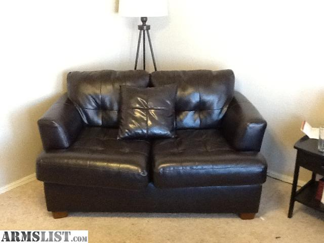 28 black leather couch for sale simple in modern living roo