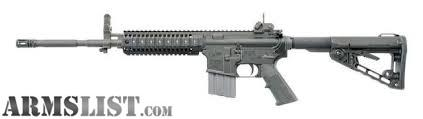 For Sale: COLT Ar15 LE6940 Best Colt Ar on the market RARE!!