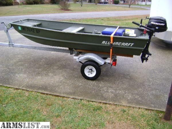 Armslist for sale trade mercury marine 2 5 hp 4 stroke for Mercury 2 5 hp outboard motor for sale