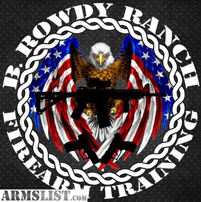 Oklahoma Concealed Carry Class http://www.armslist.com/posts/1177027/oklahoma-city-oklahoma-handguns-for-sale--concealed-carry-classes