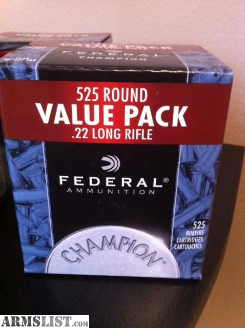 for sale 22 long rifle ammo for sale 22 long