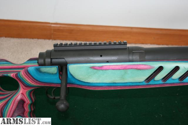 State Arms 50 BMG http://www.armslist.com/posts/1213448/illinois-rifles-for-sale--vulcan-arms-50-bmg-psychadellic-stock-