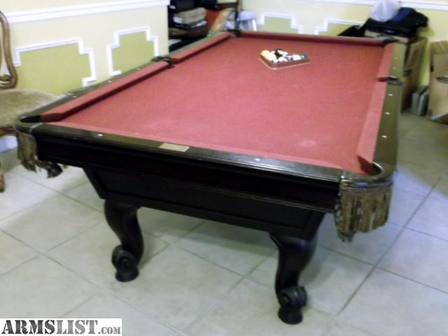 Gandy Pool Table Images Best Furniture Models - Gandy pool table