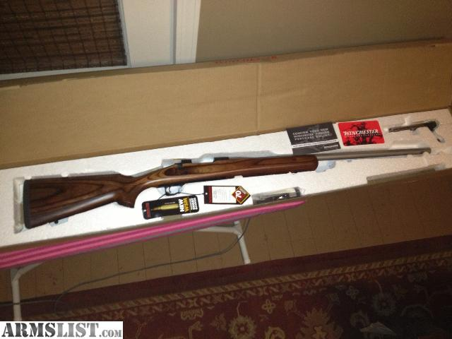 Armslist for trade winchester model 70 coyote 243 wssm for Koch 63 od manual