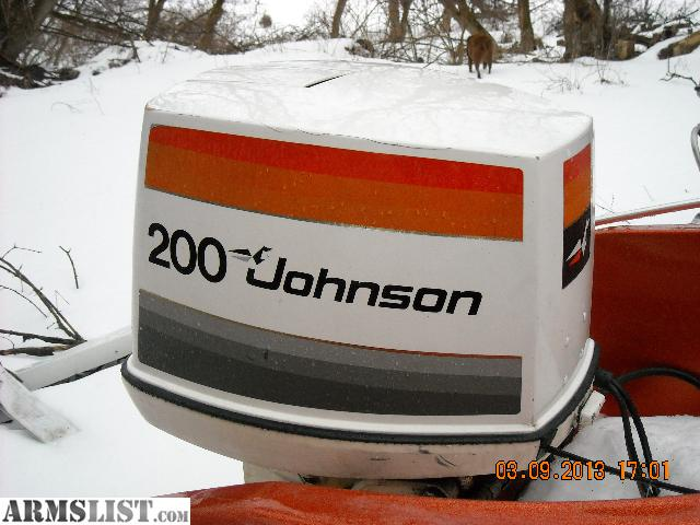 2009 GMC Sierra Fuel Filter Location besides Honda Outboard Wiring Diagram furthermore Mercury Outboard Wiring Harness likewise 200 HP Johnson Outboard Motor likewise Ignition Circuit Diagram. on yamaha 115 4 stroke wiring diagram