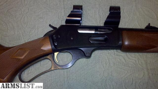 marlin lever action 22 by serial number