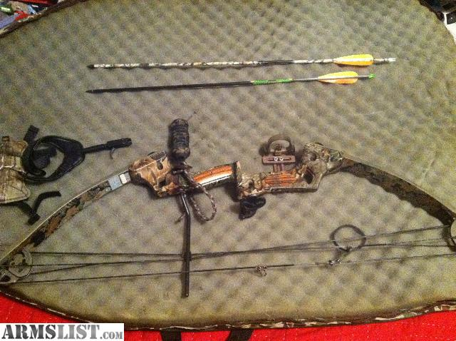 knoxville tennessee archery for sale martin jaguar compound bow. Cars Review. Best American Auto & Cars Review