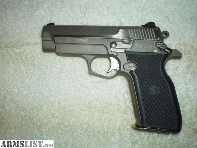 Firestar Plus 9Mm Review http://www.armslist.com/posts/1258796/desmoines-iowa-handguns-for-sale--star-model-m43-firestar-plus-9mm