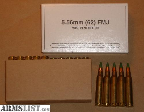 New from Browning: Ammunition - The Truth About Guns