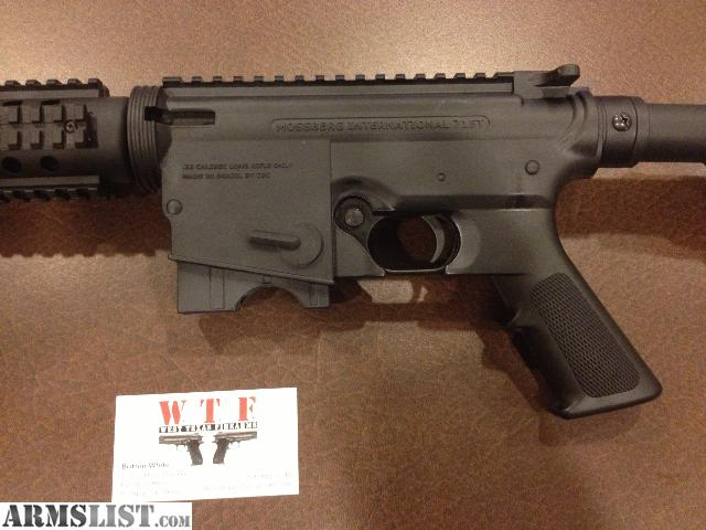 Tactical 22lr for sale / Beatles love locals discount