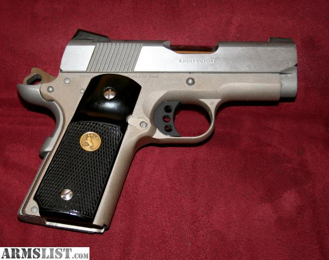 Colt 1911 Compact Related Keywords & Suggestions - Colt 1911