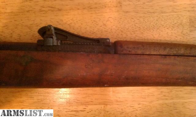 Gew 98 for Sale http://www.armslist.com/posts/1347412/northern-ky-rifles-for-sale-trade--german-gew-98-oberndorf-mauser-8mm-1918
