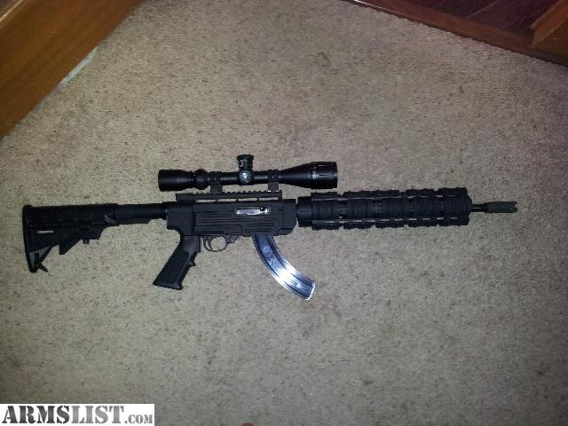 Ar 15 Kits For Sale In 223 5 56