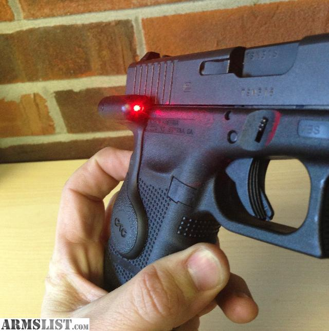 Lasergrips For Glock 19 Related Keywords & Suggestions
