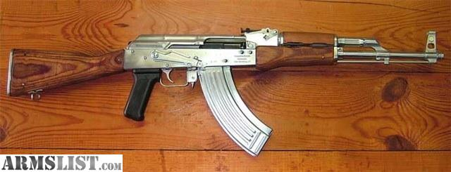 ARMSLIST - For Sale: F...