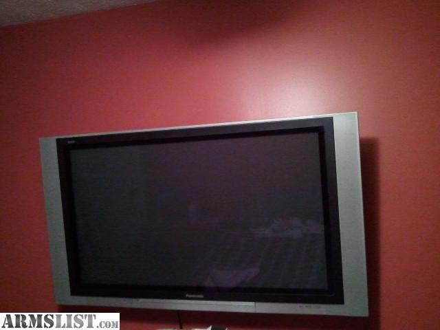 how to clean led tv screen panasonic