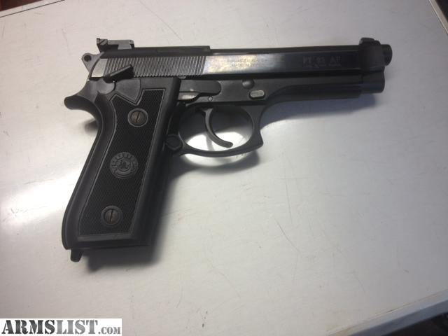 Taurus Pt Mm For Sale In Daytona Beach Fl