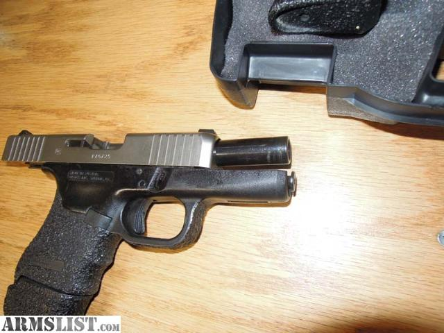 Glock Serial Numbers Date Manufactured