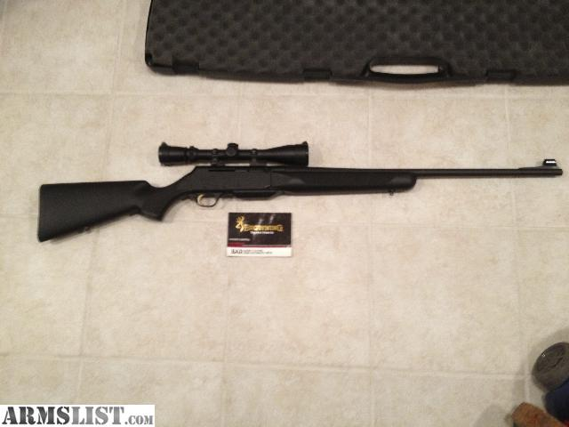 Browning bar 300 win mag synthetic stock belgium 7 browning bar 300