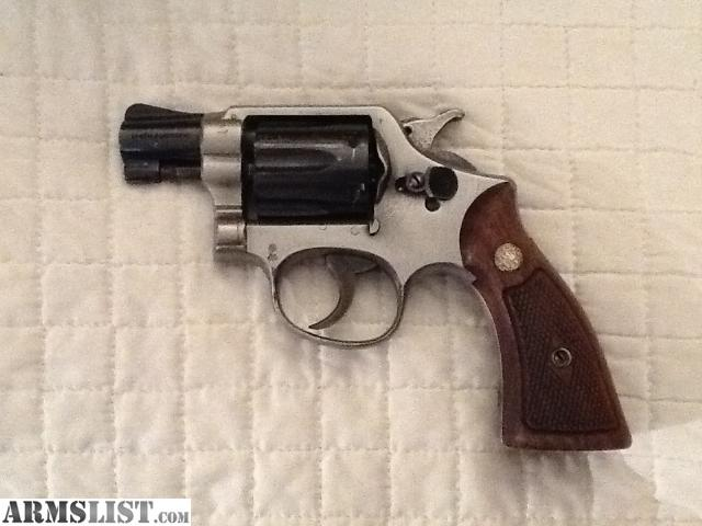 city-oklahoma-handguns-for-sale--smith---wesson-38-special-revolver-6