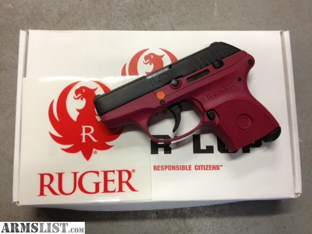 Raspberry Ruger Lcp 380 Pink Related Keywords Suggestions