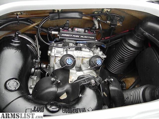 rotax 650 engine diagram  rotax  free engine image for