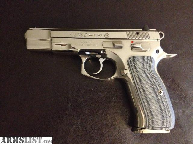 how to keep a polished gun from rusting