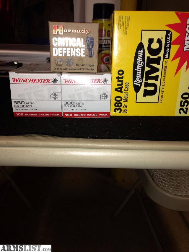 /1463210/milwaukee-wisconsin-ammo-for-sale--380-auto-ammo-for-sale