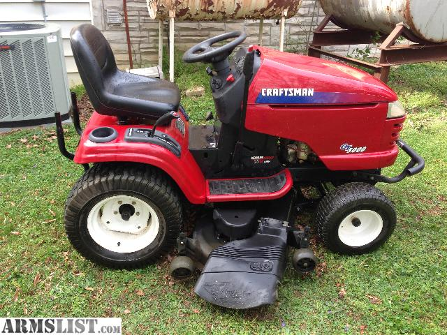 troy bilt snowblower parts diagram  troy  free engine