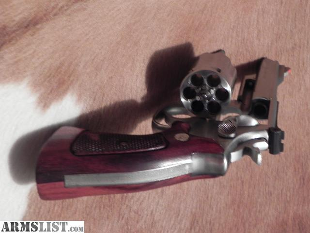 357 S&W Model 66 Price http://www.armslist.com/posts/1468433/louisville-kentucky-handguns-for-trade--357-s-w-model-66-1-stainless