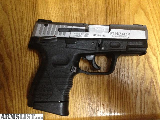 Clark County Politics: How Springfield Armory is screwing up their
