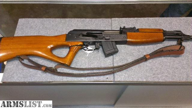 armslist for sale norinco mac 90 post ban on consignment. Black Bedroom Furniture Sets. Home Design Ideas